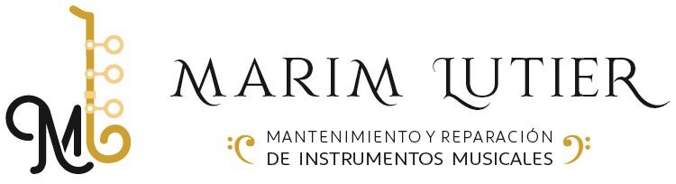 MaRIM